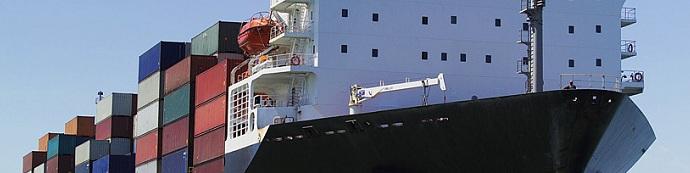 Аббревиатуры и термины международных морских грузоперевозок - Кий Авиа Карго