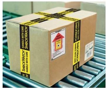 Перевозка контейнерных грузов