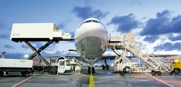 Авиаперевозки - преимущества и недостатки