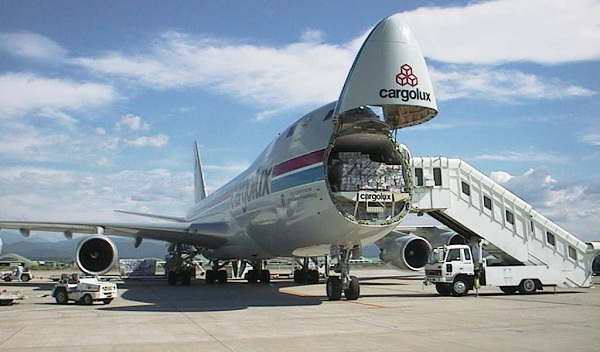 Контейнерные перевозки из США в Украину. Выбираем компанию