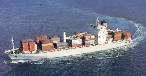 Международные морские перевозки – как выбрать лучших? Кий Авиа Карго