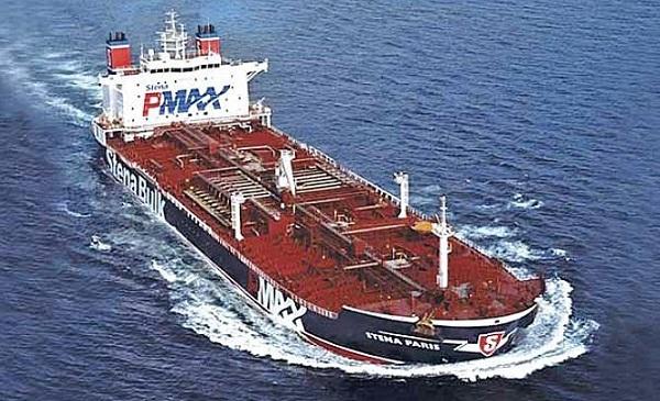 Чем выгодна перевозка морским транспортом? - Кий Авиа Карго