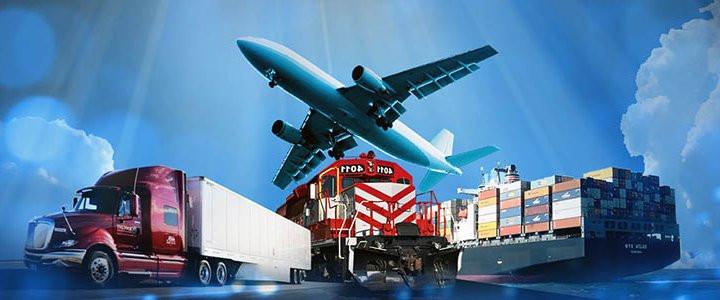 Kiy Avia Cargo