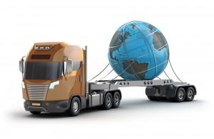 грузовые перевозки донецк карго