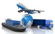 Международные переезды