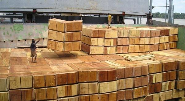 Виды контейнеров для перевозки грузов - Кий Авиа Карго