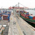 Мариупольский порт карго из китая в украину