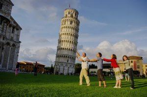Отправка вещей в Италию кий авиа карго - відправка речей в італію - кий авіа карго
