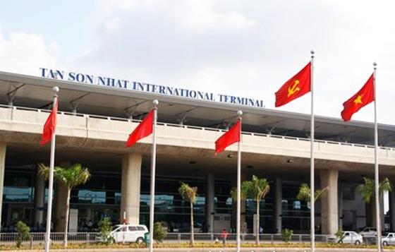 грузоперевозки во Вьетнам