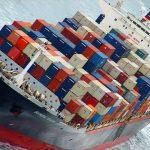 Регуляторы рынка морских транспортных перевозок не планируют фиксировать тарифы на контейнерные перевозки
