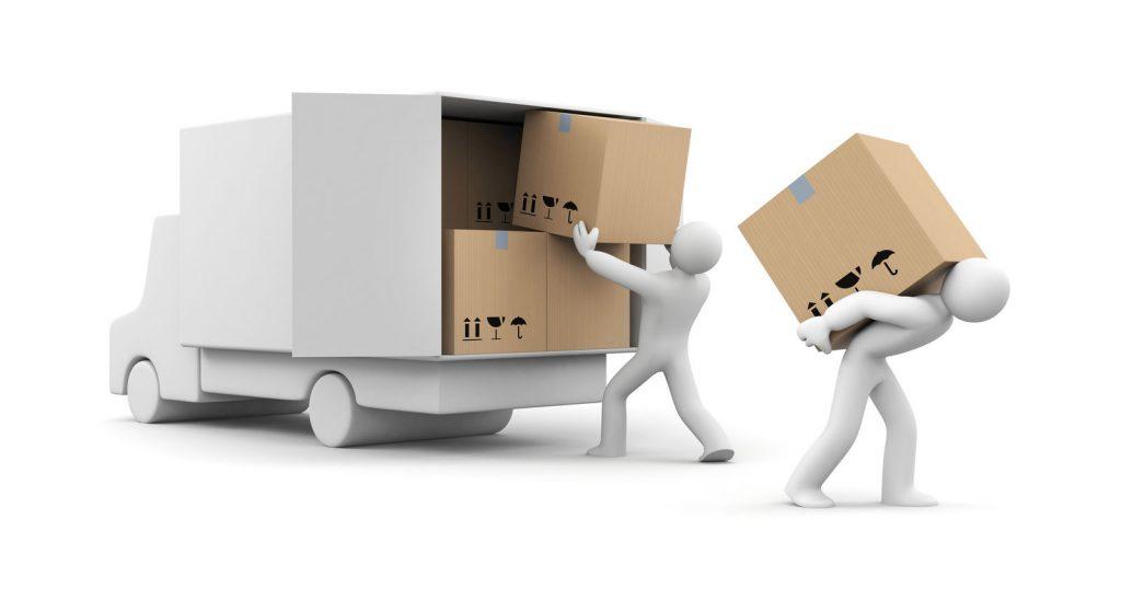 2fa468fd40ddd Мы не только предоставляем качественные услуги по перевозке грузов авиа-,  морским и автотранспортом, ...