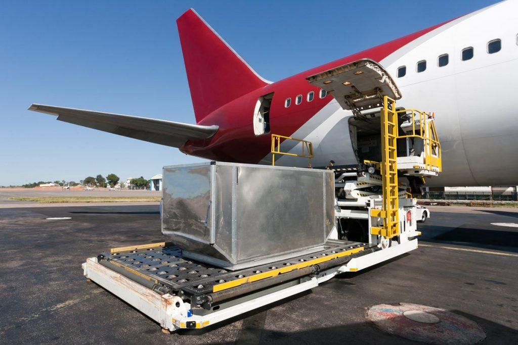 Картинки по запросу авиаперевозки грузов