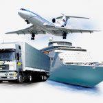 Как дешево доставить товар из Китая?