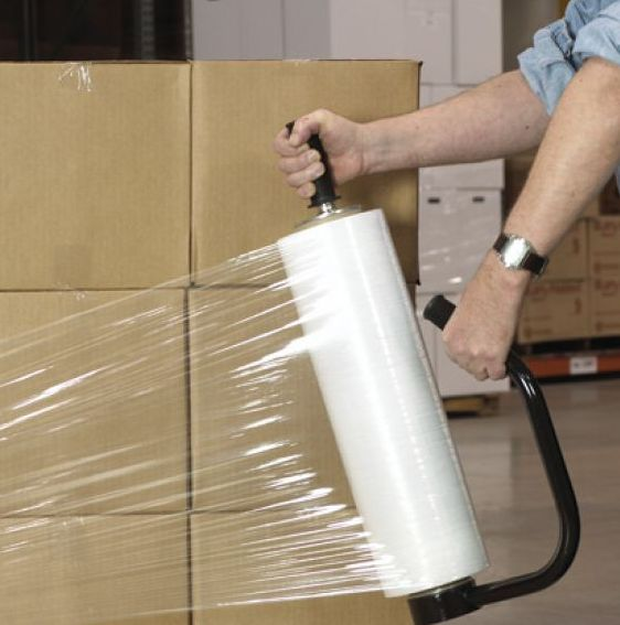 упаковка груза при перевозках