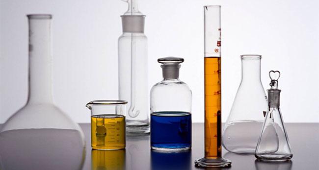 Логистика, перевозки для химической промышленности