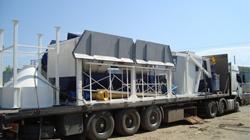 Доставка станков и оборудования из Китая