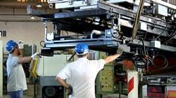 Доставка станков и оборудования из США