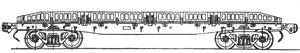 13-H451