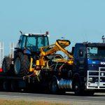 Провоз оборудования через границу: что нужно знать