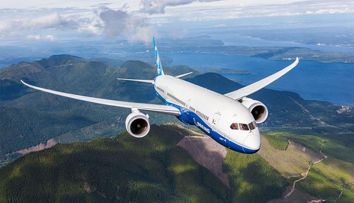 Международные авиаперевозки грузов Кропивницкий