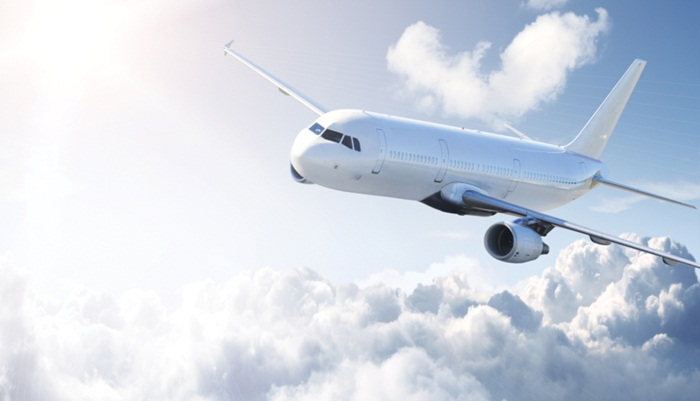 Міжнародні авіаперевезення вантажів Черкаси