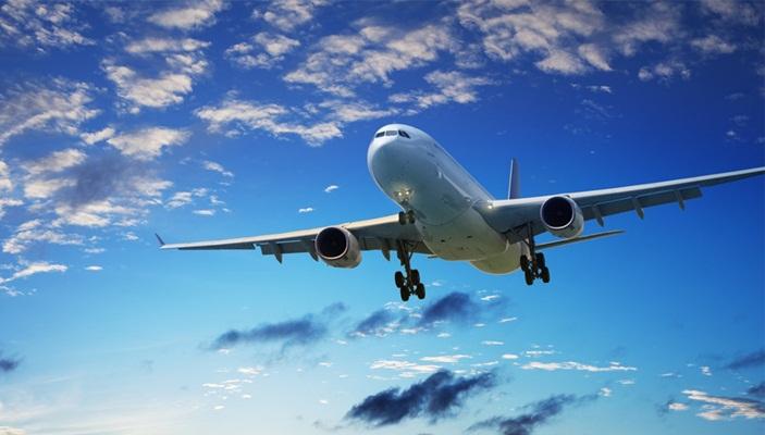 Международные авиаперевозки грузов Луцк