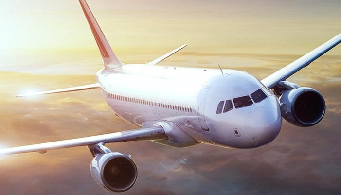 Международные авиаперевозки грузов Николаев