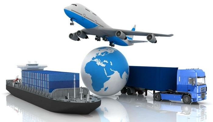 Міжнародні вантажоперевезення Суми