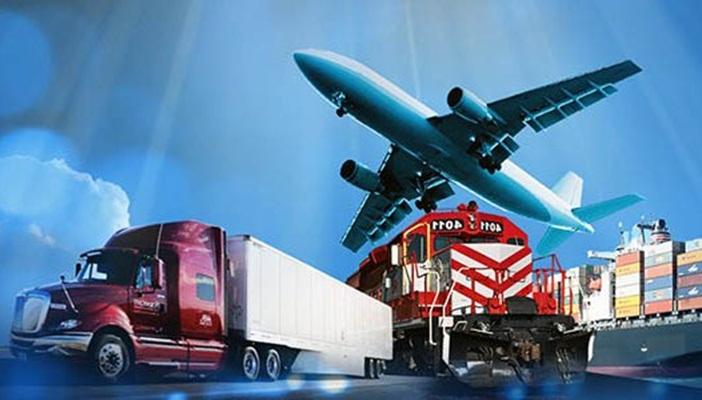 Міжнародні вантажоперевезення Черкаси