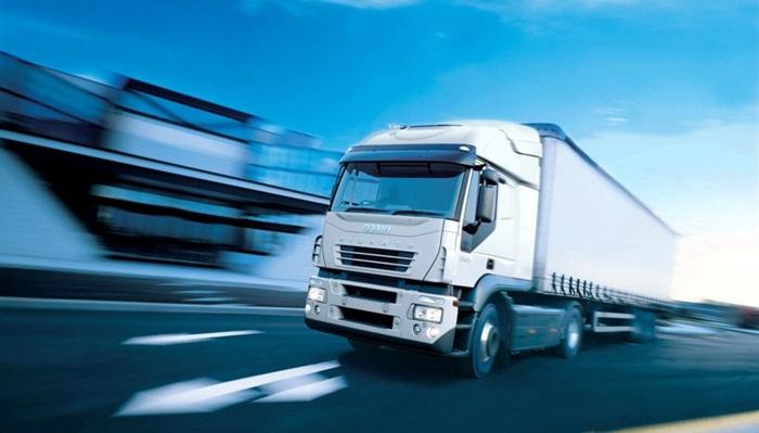 Міжнародні вантажоперевезення Житомир