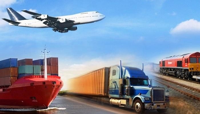 Міжнародні вантажоперевезення Рівне