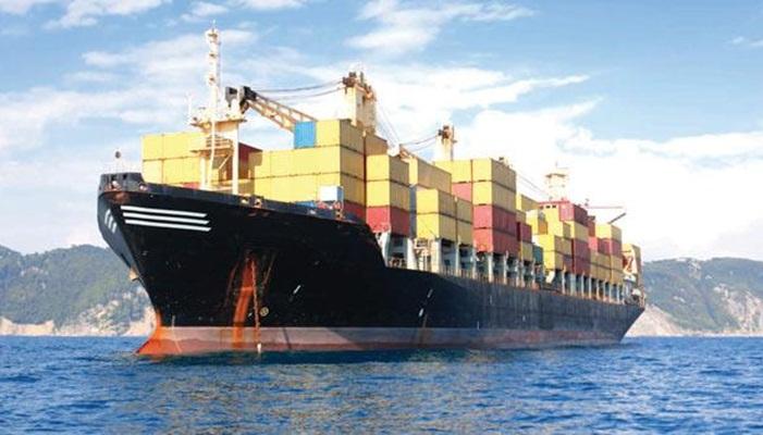 Морські контейнерні перевезення вантажів Черкаси