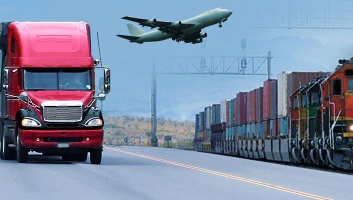 Міжнародні вантажоперевезення Полтава