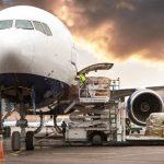 Как развитие технологии 3D-печати повлияет на международные авиаперевозки грузов