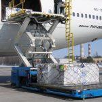 Lufthansa Cargo ввела електронне декларування авіаперевезення небезпечних вантажів