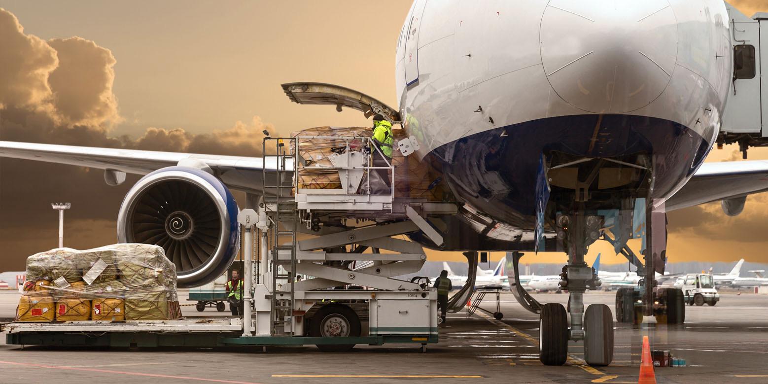 Вантажні авіаперевезення з України в Малайзію