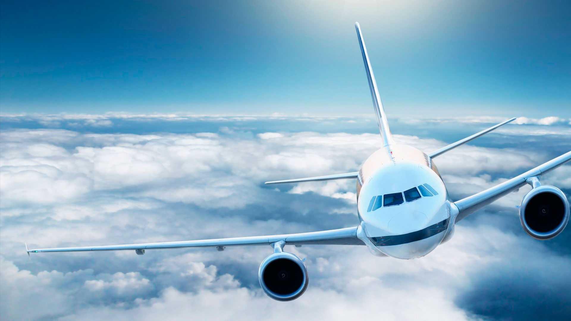 Вантажні авіаперевезення з України до В'єтнаму