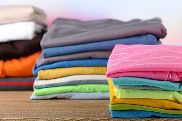 Доставка одежды из Японии в Украину