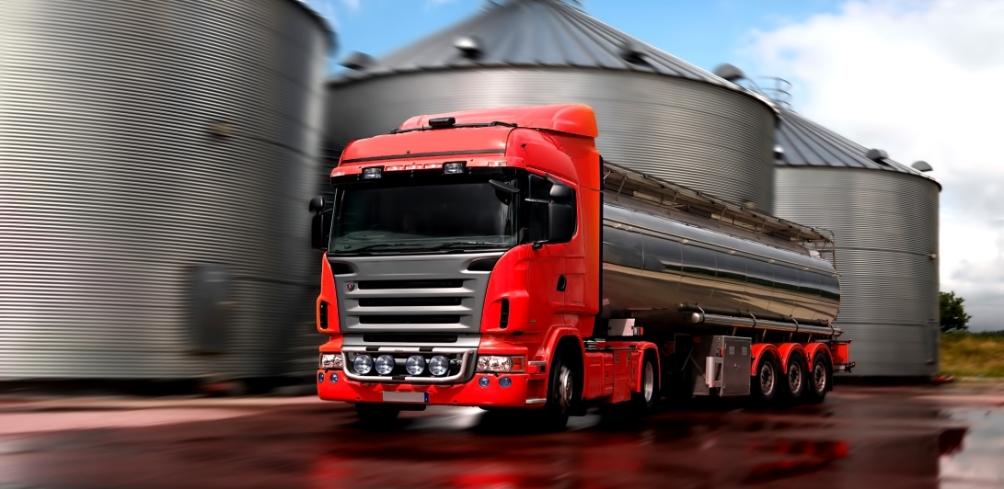 Перевезення небезпечних вантажів з України до В'єтнаму