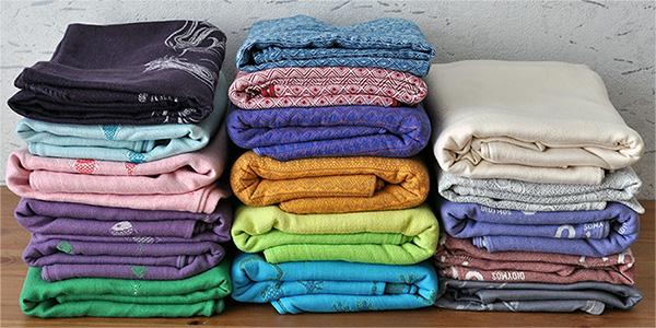 Доставка одежды из Пакистана в Украину