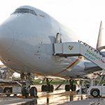 Міжнародні вантажоперевезення: перші прогнози на 2019 рік