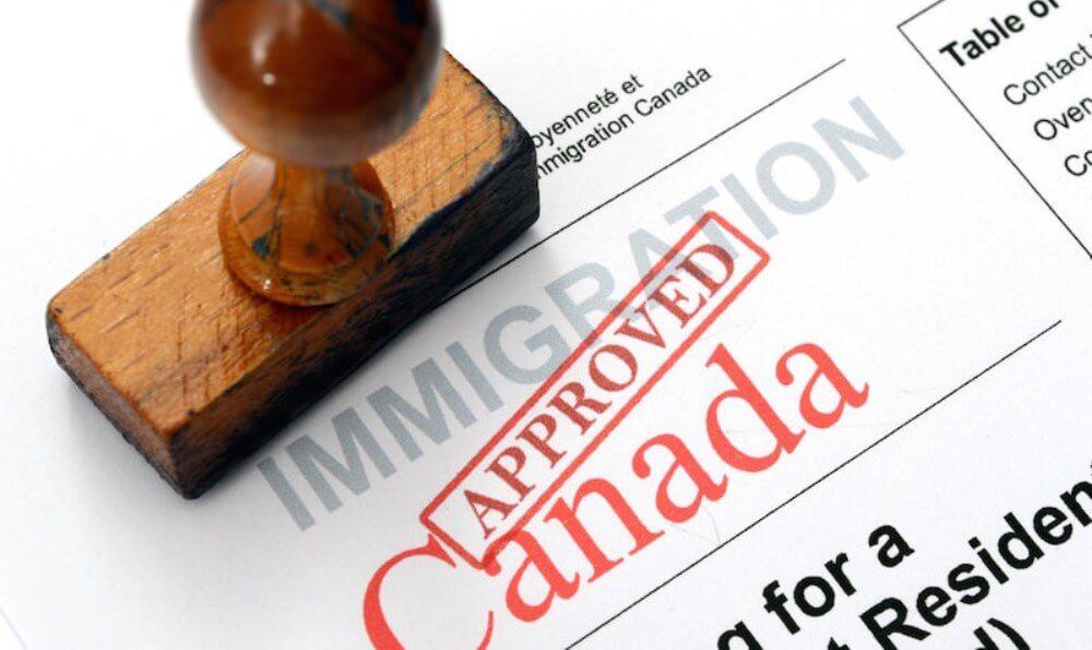 Інструкція по переїзду в Канаду: поради та рекомендації