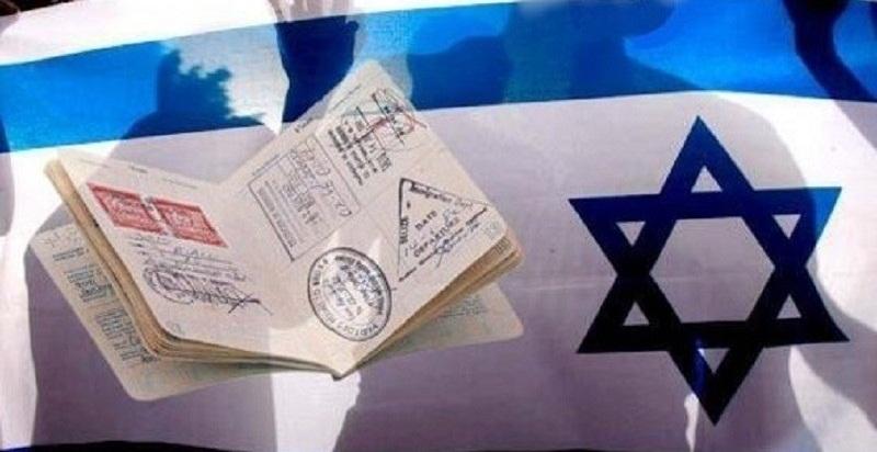 Инструкция по переезду в Израиль: советы и рекомендации