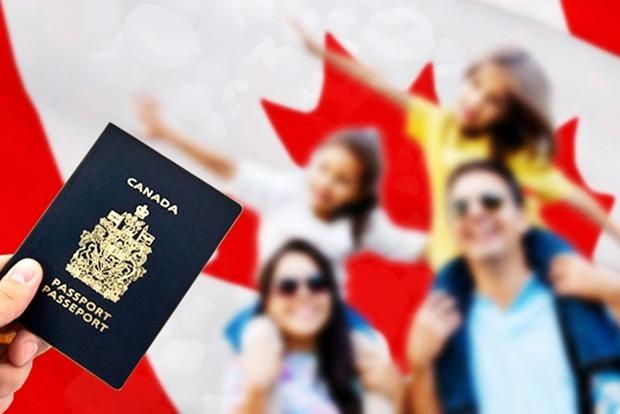 Иммиграция в Канаду. Какие варианты и требования в 2019 году