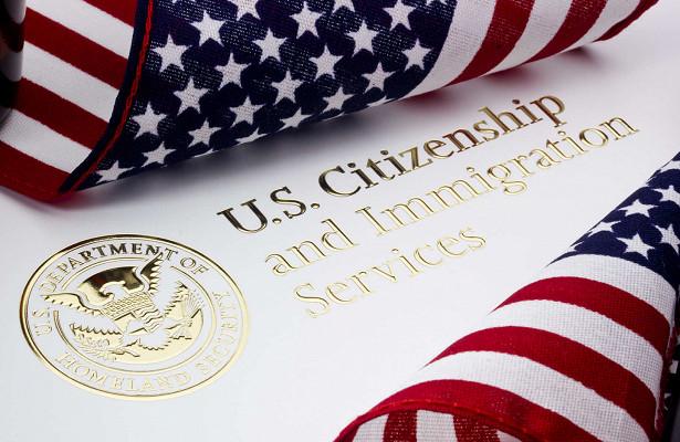 Інструкція по переїзду в США: поради та рекомендації