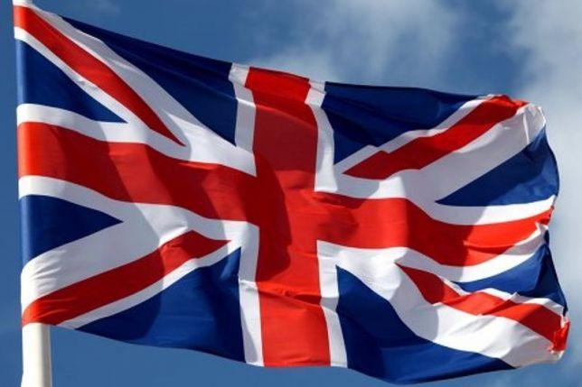 Інструкція по переїзду до Великобританії: поради та рекомендації