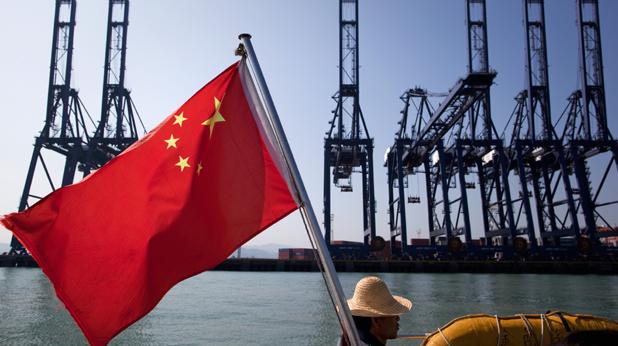 Логистика из Китая: советы экспертов