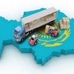 Росія скасує заборону на транзитні вантажоперевезення в Казахстан і Киргизстан з України