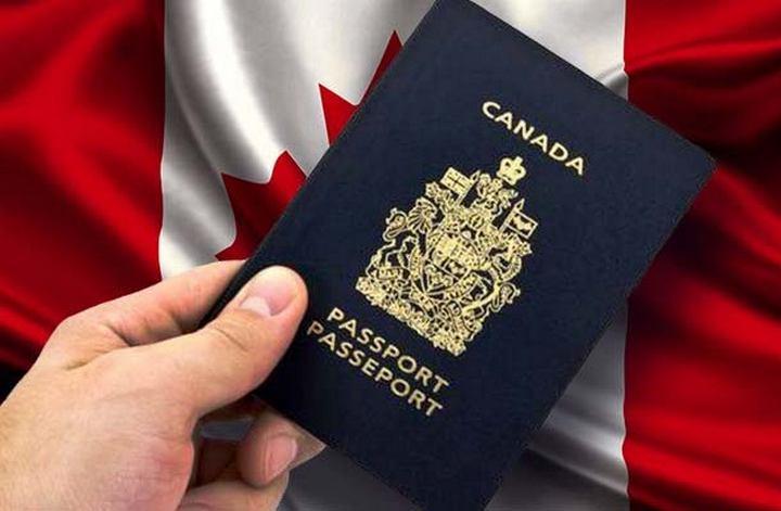 Релокация в Канаду. Советы IT-специалистам